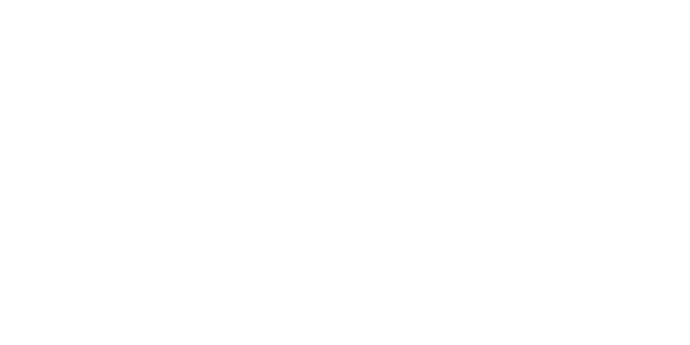 Your Home Agent - online estate agent in Chester