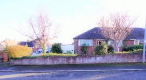 Wepre Hall Crescent, Connah's Quay, Deeside
